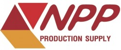 Npp Production Supply Co Ltd