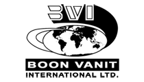 Boonwanich International Co., Ltd.