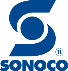Sonoco (Thailand) Co Ltd