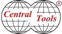 Central Tools (Thailand) Co.,Ltd.