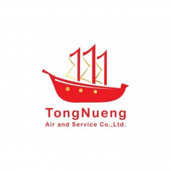 TongNueng Air and Service Co.,Ltd.