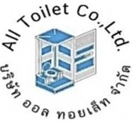 ALL TOILET CO.,LTD.