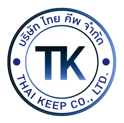 Thai Keep Co., Ltd.