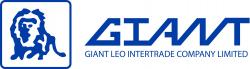 Giant Leo Intertrade Co Ltd