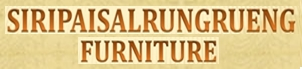 Siripaisalrungrueng Furniture