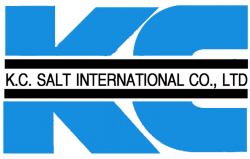 K C Salt International Co Ltd