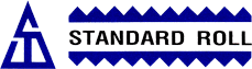 Standard Roll Co Ltd