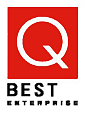 Q - Best Enterprise Co Ltd