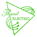Thanit Electric Control (2008) Co Ltd