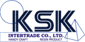 K S K Intertrade Co Ltd