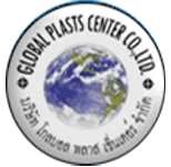 Global Plasts Center Co Ltd
