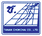 Tanun Chokchai Co Ltd