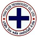 ไทย พลัส เทคโนโลยี จก บริษัท