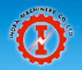 Indra Machinery Co Ltd