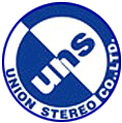 Union Stereo Co Ltd