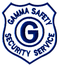 Gamma Safety Co Ltd