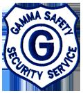 บริษัท รักษาความปลอดภัย แกมม่า เซฟตี้ จำกัด