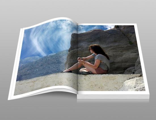 สุขุมวิทการพิมพ์ - รับพิมพ์หนังสือ