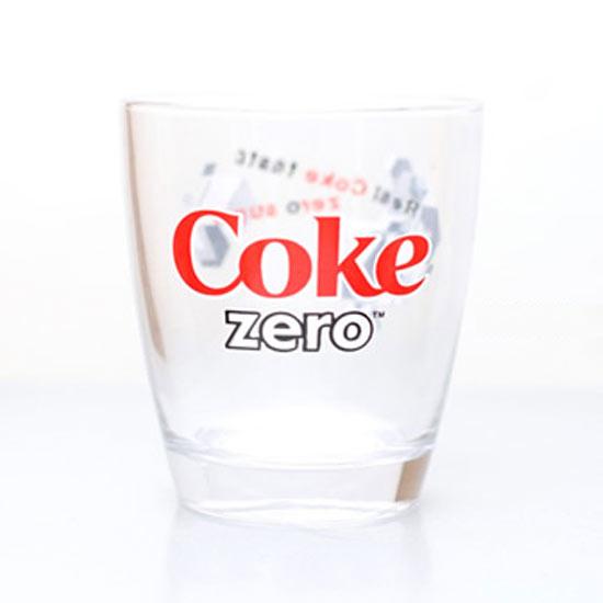 แก้วพิมพ์โลโก้ - บริษัท ส เอี่ยมพัฒนา จำกัด - โรงงานผลิตแก้ว  แก้วสำเร็จรูป   แก้วกาแฟ  แก้วชา  แก้วเบียร์  แก้วเหล้า  แก้วไวน์  แก้วขา  แก้วมัค  แก้วหูฝาเกลี่ยว  แก้วน้ำส้มริ้ว  แก้วน้ำผลไม้ปั่น  แก้วตวงน้ำ  แก้วตวงกาแฟ  เหยือกแก้ว  เหยือกน้ำแก้ว  เหยือกน้ำแข็ง  ถ้วยแก้วใส  จานชามแก้ว  ชามปากกว้างใส่ผลไม้