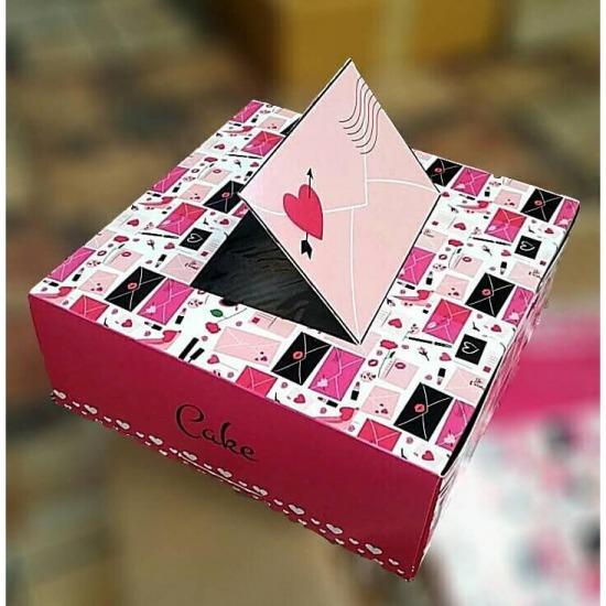 กล่องใส่ขนมเค้ก นครสวรรค์ กล่องใส่ขนมเค้ก นครสวรรค์
