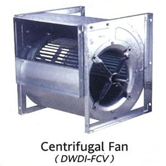 โรงงานผลิตพัดลมอุตสาหกรรมพัดลมอุตสาหกรรม พัดลมใบพัดขนาดใหญ่ โรงงานผลิตพัดลมอุตสาหกรรม  พัดลมอุตสาหกรรม  พัดลมดูดอากาศ  พัดลมเป่าอากาศ