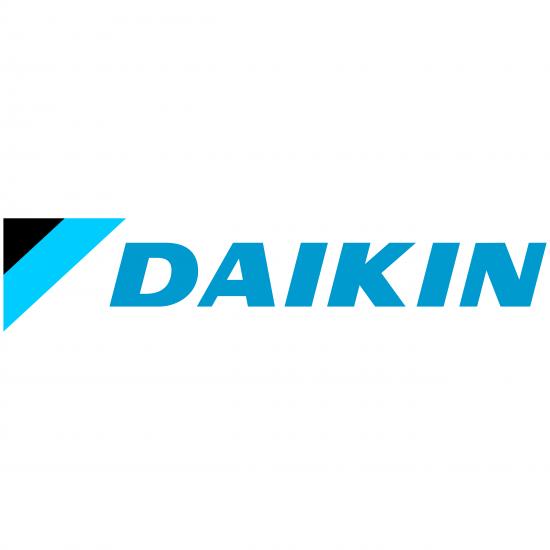 บริษัท ที.ที.แอร์เอ็นจิเนียริ่ง จำกัด - แอร์ไดกิ้น DAIKIN