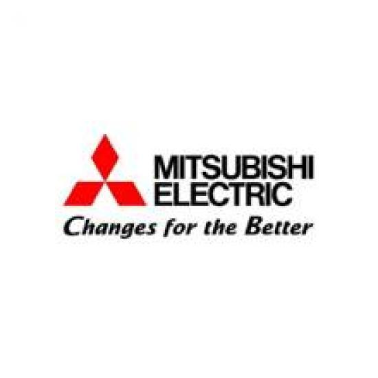 บริษัท ที.ที.แอร์เอ็นจิเนียริ่ง จำกัด - แอร์มิตซูบิชิ อีเล็คทริค MITSUBISHI ELECTRIC