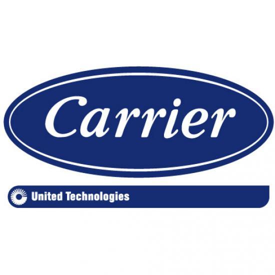 บริษัท ที.ที.แอร์เอ็นจิเนียริ่ง จำกัด - แอร์แคเรียร์ CARRIER
