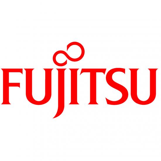 บริษัท ที.ที.แอร์เอ็นจิเนียริ่ง จำกัด - แอร์ฟูจิตสึ FUJITSU