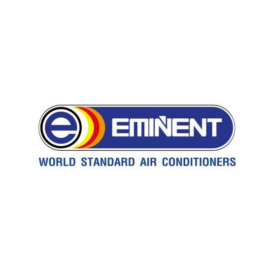 บริษัท ที.ที.แอร์เอ็นจิเนียริ่ง จำกัด - อีมิแน้นท์แอร์ แบรนด์ไทย ที่ทั่วโลกยอมรับ..