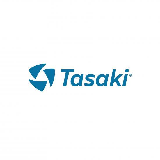 บริษัท ที.ที.แอร์เอ็นจิเนียริ่ง จำกัด - แอร์ทาซากิ TASAKI