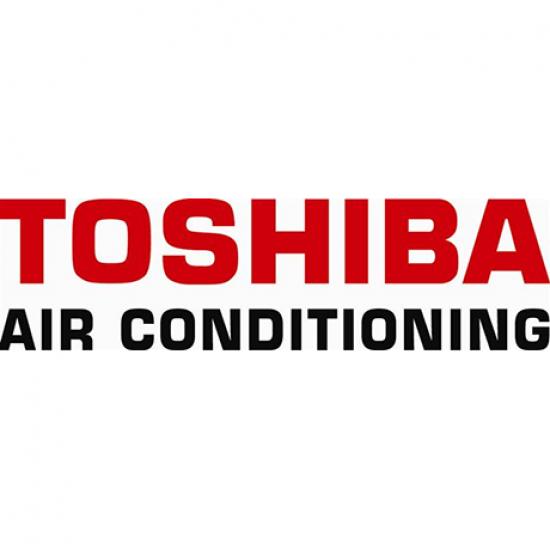 แอร์โตชิบา TOSHIBA แอร์โตชิบา  เครื่องปรับอากาศแบบติดผนัง
