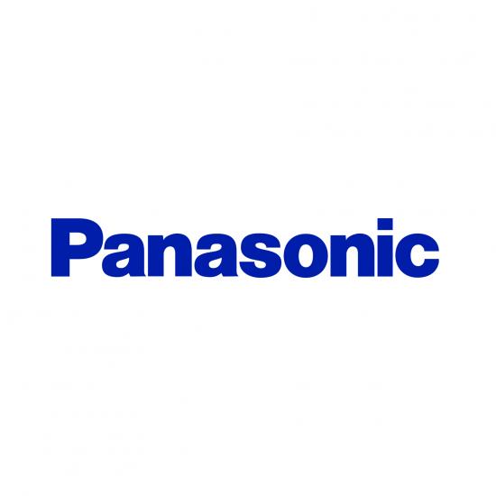 บริษัท ที.ที.แอร์เอ็นจิเนียริ่ง จำกัด - แอร์พานาโซนิค PANASONIC