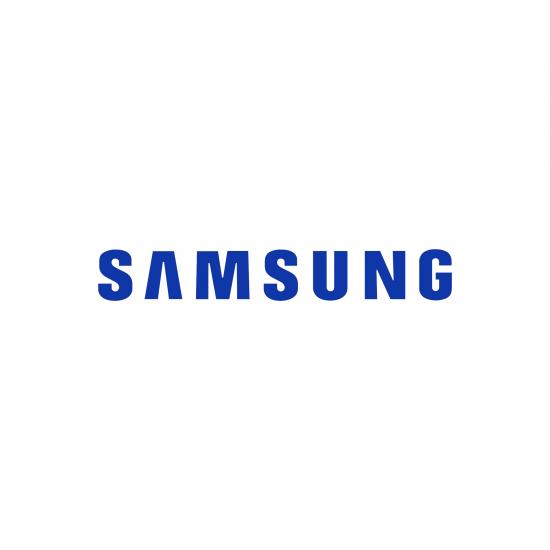 บริษัท ที.ที.แอร์เอ็นจิเนียริ่ง จำกัด - แอร์ซัมซุง Samsung