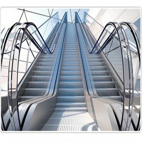 บันไดเลื่อนอัตโนมัติโกโย บันไดเลื่อนอัตโนมัติโกโย  koyo escalator