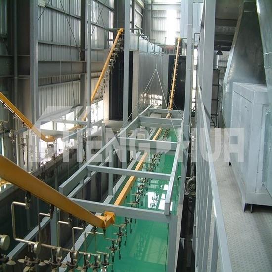 รับสร้าง ไลน์พ่นสี รับสร้าง ไลน์พ่นสี  ติดตั้งระบบพ่นสีโรงงาน  งานออกแบบตู้พ่นสี  บริษัทรับติดตั้งไลน์พ่นสี  Line painting system
