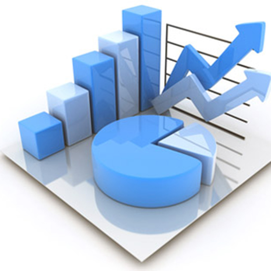 รับปรึกษาด้านภาษี - เอบีกรุ๊ปธุรกิจการบัญชี - รับทำบัญชี ตรวจสอบบัญชี - รับจดทะเบียนเปิดบริษัท จดทะเบียนบริษัท รับทำบัญชี รับทำบัญชีรายเดือน รับปรึกษาด้านภาษี รับปรึกษาปัญหาบัญชี วางระบบบัญชีภาษี วางแผนภาษีอากร สำนักงานบัญชี