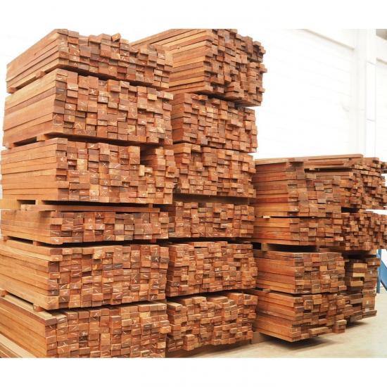 นำทองชัยค้าไม้ บจก - ขายไม้ ปลีก ส่ง จำนวนมาก