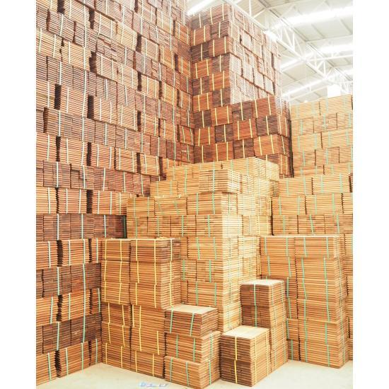 นำทองชัยค้าไม้ บจก - ร้านขายไม้ บางโพธิ์