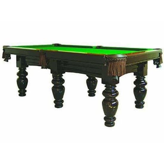 โต๊ะพูล ENGLISH POOL Pool Table