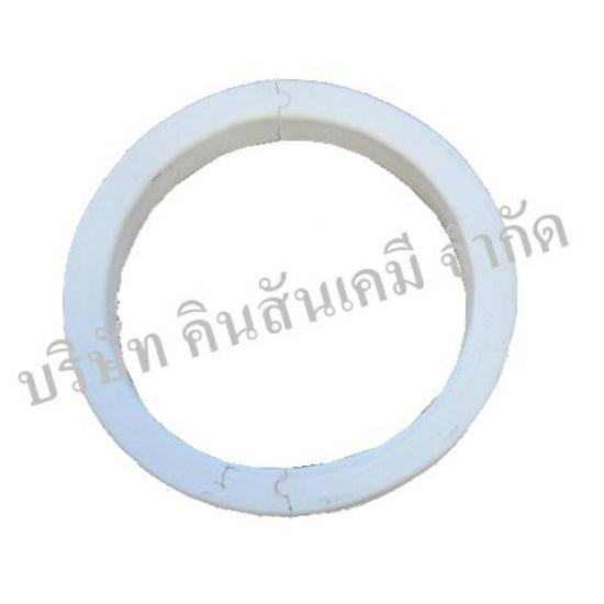 คินสันเคมี บจก  - วงแหวน (เกาหลี)