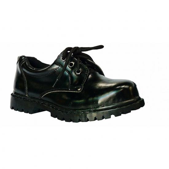 รองเท้าโอกิ ตะวันออกมาร์เก็ตติ้ง -