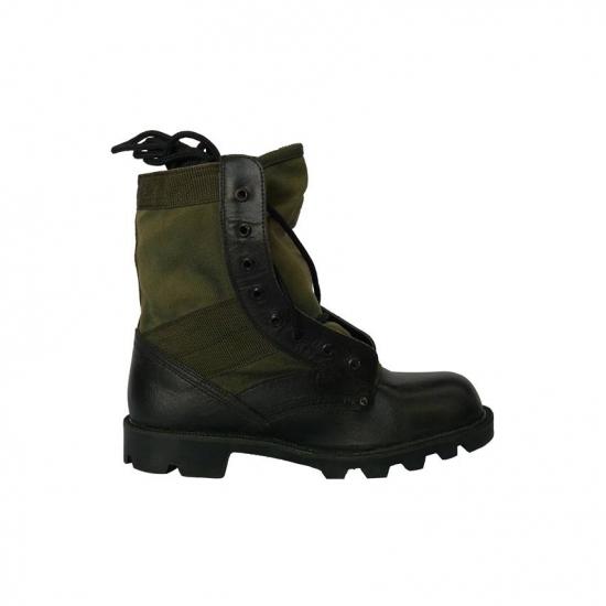 รองเท้าคอมแบท จังเกิ้ล ทหาร ตำรวจ รองเท้าคอมแบท จังเกิ้ล ทหาร ตำรวจ รองเท้ารด. รองเท้านักศึกษาวิชาทหาร