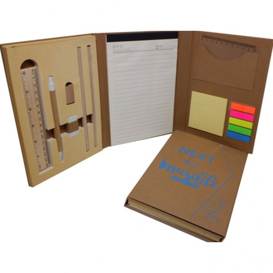 บริการออกแบบสมุดไดอารี่ บริการออกแบบสมุดไดอารี่