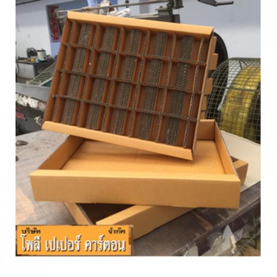รับผลิตกล่องกระดาษลูกฟูก ราคาส่ง รับผลิตกล่องกระดาษราคาส่ง  รับผลิตกล่องกระดาษลูกฟูก