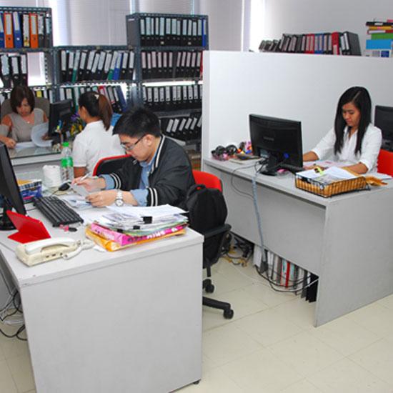 บริษัทตรวจสอบบัญชี กรุงเทพ วางระบบบัญชี  บริการจัดทำบัญชี  ที่ปรึกษาด้านบัญชี  บริการด้านภาษีอากร  บริการรับทำบัญชี  บริษัทตรวจสอบบัญชี กรุงเทพ  สำนักงานบัญชี  สำนักตรวจสอบบัญชี  รับวางระบบบัญชี
