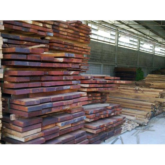 ไม้แปรรูป - บริษัท จิระนคร จำกัด - ไม้  ไม้แปรรูป  ไม้แผ่น  ไม้ก่อสร้าง  ไม้แบบ  ไม้เต็ง  ไม้แดง