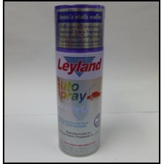 เรียนซัพพลาย ร้าน - สี Leyland
