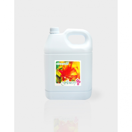 ตะวันคอมเมอร์เชี่ยล บจก - สารแต่งกลิ่นบรรจุภัณฑ์ขนาด 4.5 ลิตร