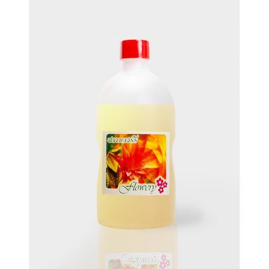 ตะวันคอมเมอร์เชี่ยล บจก - สารแต่งกลิ่นขนาด 1 ลิตร